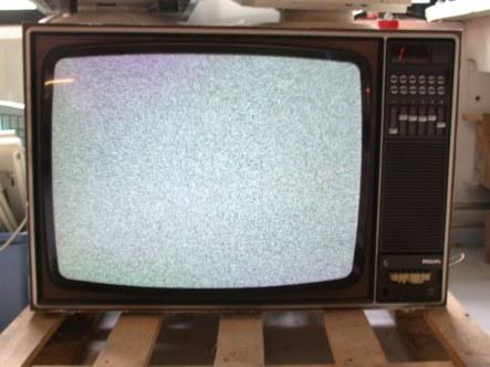 telemovision